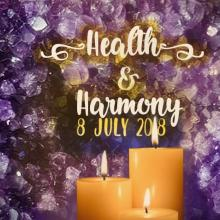 Health and Harmony